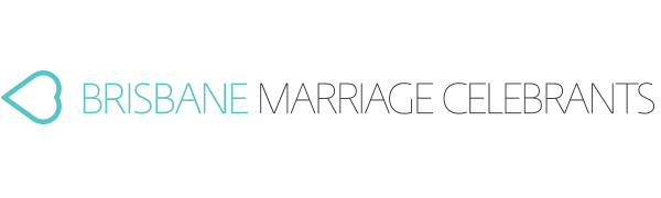 Brisbane Marriage Celebrants