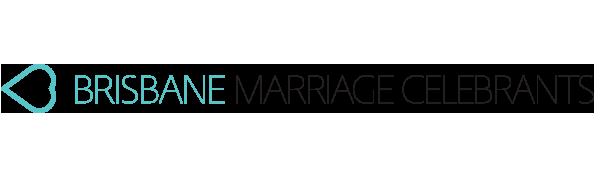 Brisbane Marriage Celebrants