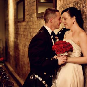 Ceremony_Love-Story
