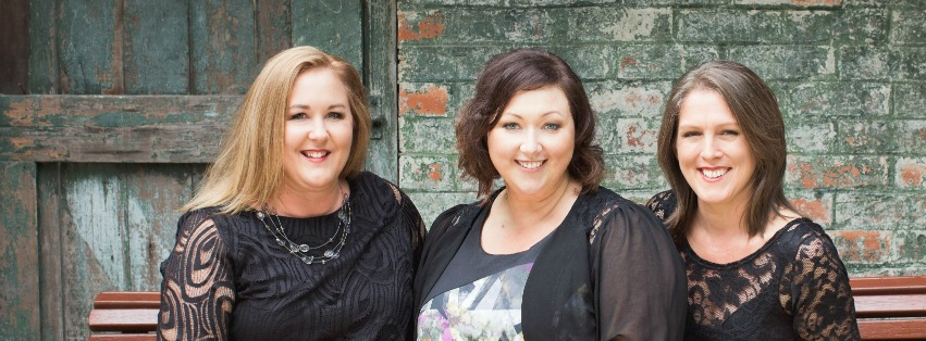 Brisbane Marriage Celebrant Valentine Anniversary