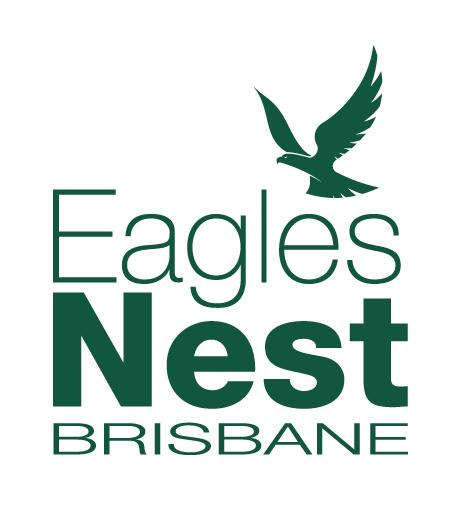 Eagles Nest Brisbane